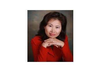 Shreveport immigration lawyer Trina T. Chu