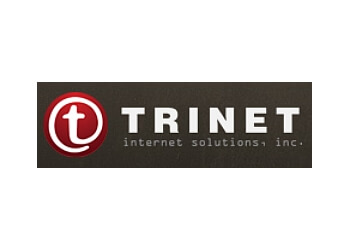 Trinet Internet Solutions, Inc.