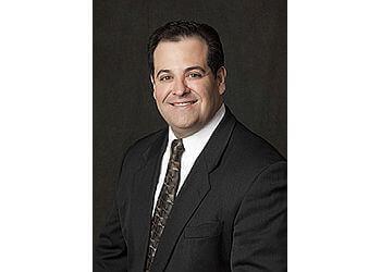 Wichita employment lawyer Trinidad Galdean - GALDEAN LAW FIRM, LLC