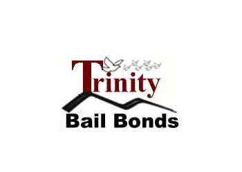 Fontana bail bond Trinity Bail Bonds