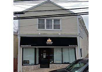 Yonkers property management Trion Real Estate Management