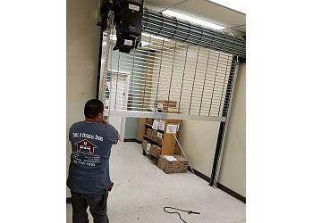3 Best Garage Door Repair In Corpus Christi Tx Expert