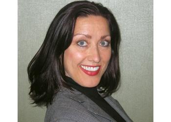 Warren physical therapist Trish Pantelli, PT