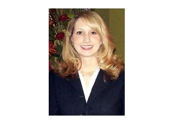 Columbus medical malpractice lawyer Trisha D. Hargrove