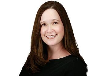 Olathe dermatologist Trisha Prossick, MD, FAAD