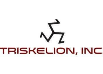Joliet computer repair Triskelion Inc.
