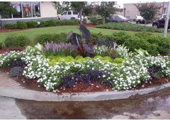 Jackson landscaping company Trisler Landscape Management, Inc.