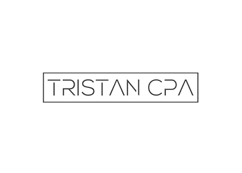 Boston accounting firm Tristan CPA