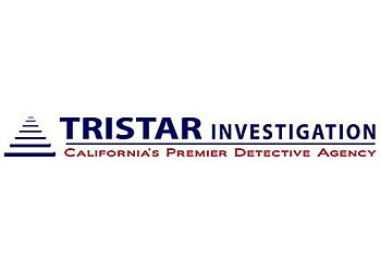 Los Angeles private investigators  Tristar Investigation