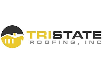 Tacoma roofing contractor Tristate Roofing, inc.