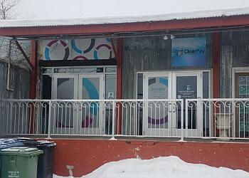 Minneapolis web designer Triton Commerce