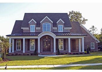 Mobile home builder Triumph Homes Inc
