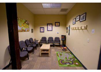 Grand Rapids music school Triumph Music Academy