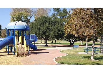 Triunfo Park
