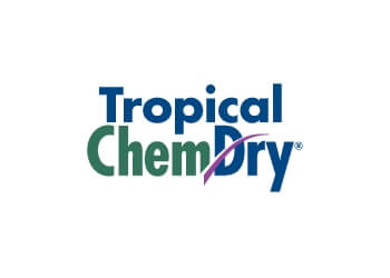 Port St Lucie carpet cleaner Tropical Chem-Dry