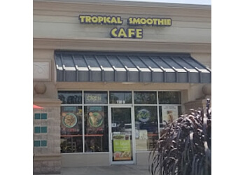 tropical smoothie cafe since 2012 power smoothies fruit only smoothies ...
