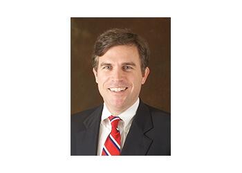 Charleston cardiologist Troy A. Bunting, MD - COASTAL CARDIOLOGY, PA