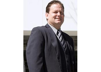 Anaheim social security disability lawyer Troy Dana Monge Esq.