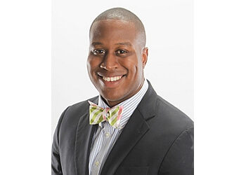 Chula Vista medical malpractice lawyer Troy P. Owens, Jr.