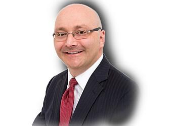 West Palm Beach divorce lawyer Troy W. Klein