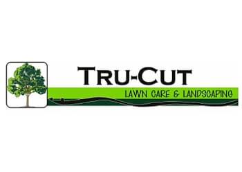 Fayetteville lawn care service Tru-Cut Lawn Care & Landscaping