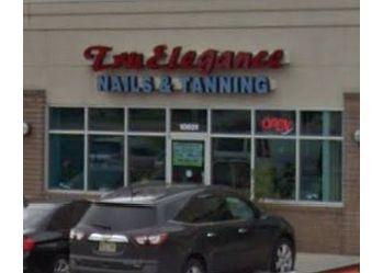 Omaha nail salon TruElegance