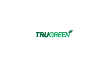 Newport News lawn care service TruGreen