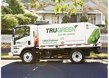 Birmingham lawn care service TruGreen Lawn Care