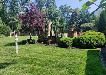 Richmond lawn care service TruGreen Lawn Care