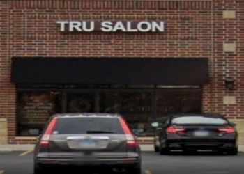 Joliet spa Tru Salon & Spa