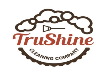 Spokane commercial cleaning service TruShine Cleaning Company, LLC