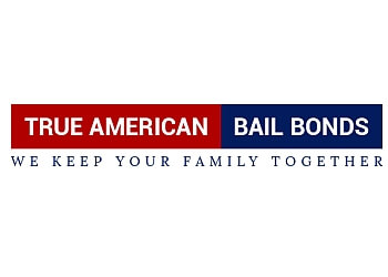 Fontana bail bond True American Bail Bonds