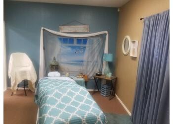 Arlington massage therapy True Balance Therapeutic Massage