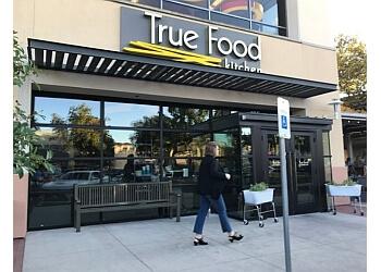 Houston vegetarian restaurant True Food Kitchen
