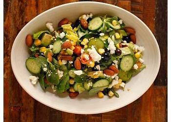 Scottsdale vegetarian restaurant True Food Kitchen