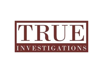 Las Vegas private investigation service  True Investigations