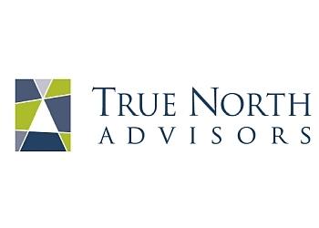 Dallas financial service True North Advisors
