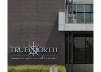 Cedar Rapids financial service TrueNorth Wealth Management