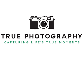 True Photography Weddings