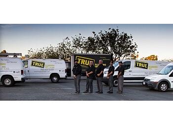 Carlsbad plumber True Plumbing