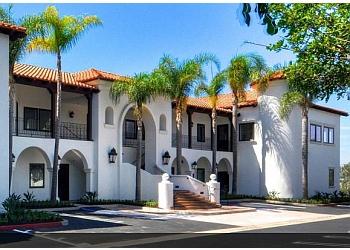 Newport Beach addiction treatment center True Recovery