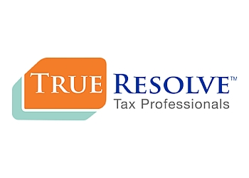 Denver tax service True Resolve Tax Professionals
