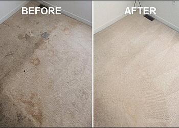 3 Best Carpet Cleaners In Richmond Va Expert