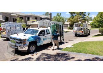Phoenix window company True View Windows & Glass