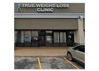Austin weight loss center True Weight Loss Clinic