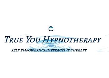 Sacramento hypnotherapy True You Hypnotherapy