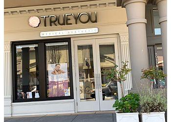 San Jose med spa True You Medical Aesthetic