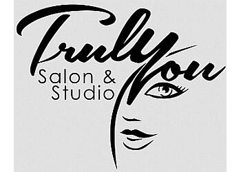 Westminster hair salon Truly You Salon