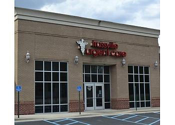 Trussville Urgent Care