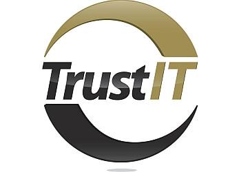 Baton Rouge it service Trust I.T.